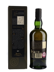 Ardbeg Corryvreckan Bottled 2009 70cl / 57.1%