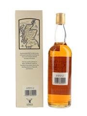 Glencraig 1970 Connoisseurs Choice Bottled 1996 - Gordon & MacPhail 70cl / 40%