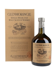 Glenmorangie Traditional 10 Year Old 100 Proof  100cl / 57.2%