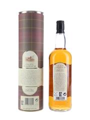 Glen Garioch Highland Tradition  100cl / 40%