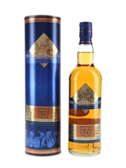 Caol Ila 1981 28 Year Old Coopers Choice