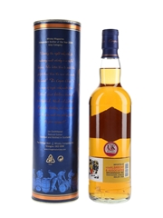 Caol Ila 1981 28 Year Old Coopers Choice Bottled 2013 70cl / 46%
