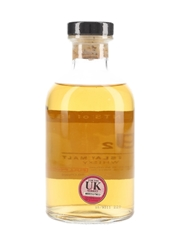 Lg2 Elements Of Islay Speciality Drinks 50cl / 58%