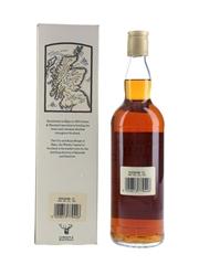 Rosebank 1983 Connoisseurs Choice Bottled 1995 - Gordon & MacPhail 70cl / 40%