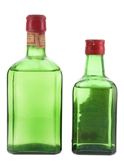 Bokma Oude Genever  35cl & 70cl