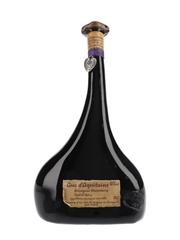 Ducastaing Duc D'Aquitaine Armagnac Bottled 1970s 70cl / 40%