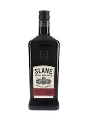 Slane Triple Casked Irish Whiskey 70cl / 40%