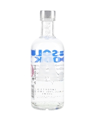 Absolut Vodka  35cl / 40%
