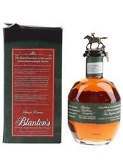 Blanton's Special Reserve Single Barrel No. 1584 Bottled 2020 - Greek Import 70cl / 40%
