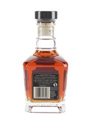 Jack Daniel's Single Barrel Select Bottled 2018 35cl / 45%