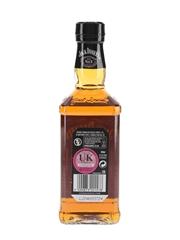 Jack Daniel's Old No.7  35cl / 40%