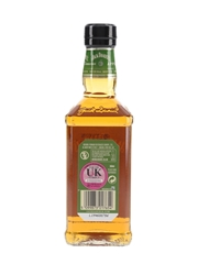 Jack Daniel's Tennessee Apple  35cl / 35%