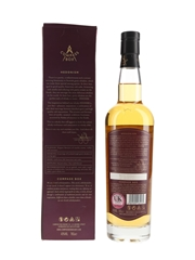 Compass Box Hedonism Bottled 2016 70cl / 43%
