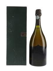 Dom Perignon 1973 Moet & Chandon 75cl