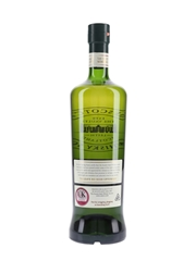 SMWS 29.173 Forget Time And Space Laphroaig 1999 16 Year Old 70cl / 59.8%