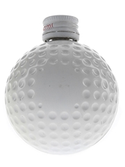 Old St Andrews Golf Ball Miniature  5cl / 43%
