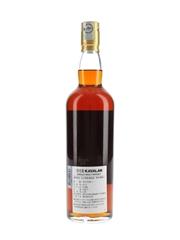 Kavalan Solist Vinho Barrique Distilled 2009, Bottled 2015 70cl / 57.8%