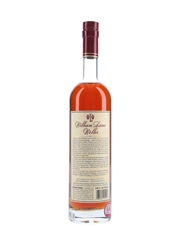 William Larue Weller Buffalo Trace Antique Collection 2019 Release 75cl / 64%