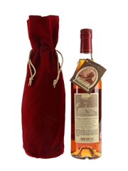 Pappy Van Winkle's 20 Year Old Family Reserve Bottled 2018 - Frankfort 75cl / 45.2%