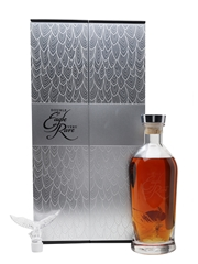 Eagle Rare - Double Eagle Very Rare 20 Year Old  75cl / 45%