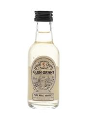 Glen Grant Pure Malt  5cl / 40%