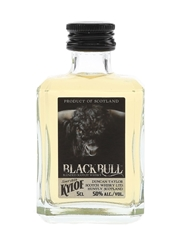 Black Bull Duncan Taylor 5cl / 50%