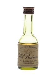 Balvenie Founder's Reserve Bottled 1980s 3cl / 40%