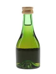 Aberlour 12 Year Old VOHM Bottled 1990s 4.5cl / 43%