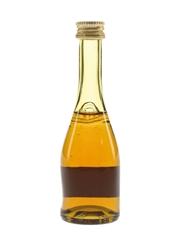 Janneau VSOP Grand Armagnac  5cl / 40%