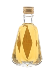 Oban 12 Year Old Bottled 1980s 5cl