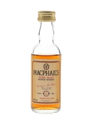 MacPhail's 1964 22 Year Old Gordon & MacPhail 5cl / 40%