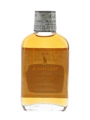 Mortlach Bottled 1980s - Gordon & MacPhail 5cl / 40%