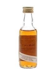 Macallan 1968 Bottled 1987 - Corade 5cl / 43%