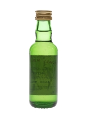 Pittyvaich 13 Year Old James MacArthur's 5cl / 54.3%