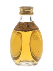 Haig's Dimple Bottled 1970s 5cl