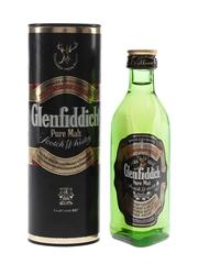 Glenfiddich Special Old Reserve Pure Malt