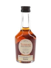 Izambard Cognac Hennessy 5cl / 40%