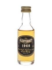 Glenturret 1968  5cl / 40%