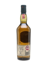 Lagavulin 1993 Distillery Exclusive Feis Ile 2007 70cl / 56.5%