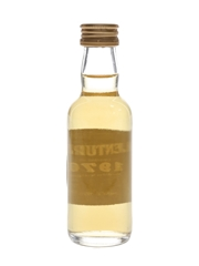 Glenturret 1976  5cl / 40%