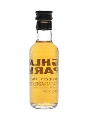 Highland Park 12 Year Old Bottled 1980s 5cl / 40%