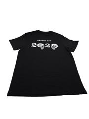 Ardbeg Day 2020 T Shirt  Large