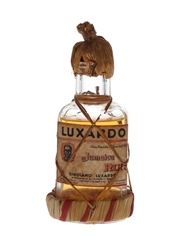 Luxardo Rum Bottled 1950s-1960s 3cl / 50%
