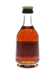 Hennessy VSOP Privilege  5cl / 40%