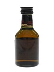 Moby Dick Rum  5cl / 43%