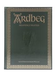 Ardbeg Heavenly Peated