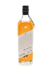 Johnnie Walker The Directors Blend 2012 Limited Edition 70cl / 43%