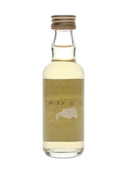 Glen Albyn 15 Year Old Royal Mile Whiskies 5cl / 43%