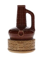 Glen Calder Bottled 1990s - Gordon & Macphail 10cl / 40%