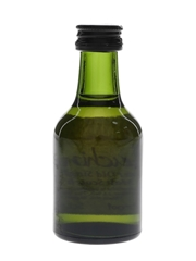 Auchindoun 18 Year Old The Whisky Connoisseur 5cl / 61.3%